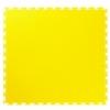 Sensor 5 Bit RAL 1016 Желтый