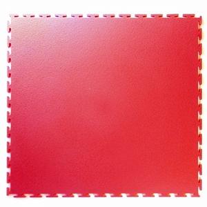 Sensor 5 Bit RAL 3020 Красный