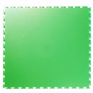 Sensor 5 Bit RAL 6029 Зеленый