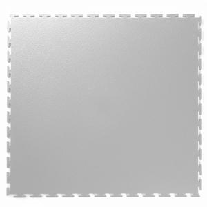 Sensor 5 Bit RAL 7035 Светло-серый