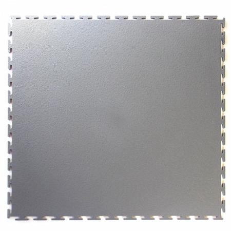 Sensor 5 Bit RAL 7037 Темно-серый