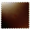 Sensor 5 Bit RAL 8025 Коричневый