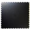 Sensor 5 Bit RAL 9005 Черный