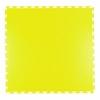 Sensor 5 Euro RAL 1016 Желтый