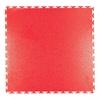 Sensor 5 Euro RAL 3020 Красный