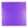 Sensor 5 Euro RAL 4005 Фиолетовый