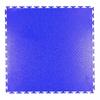 Sensor 5 Euro RAL 5005 Синий