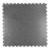 Sensor 5 Euro RAL 7037 Темно-серый