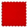 Sensor 5 Rice RAL 3020 Красный