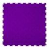 Sensor 5 Rice RAL 4005 Фиолетовый