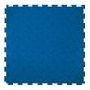 Sensor 5 Rice RAL 5005 Синий