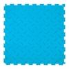 Sensor 5 Rice RAL 5012 Голубой