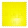 Sensor 5 Wood RAL 1016 Желтый