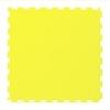 Sensor 7 Avers RAL 1016 Желтый