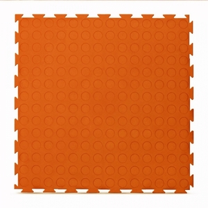 Sensor 7 Avers RAL 2004 Оранжевый
