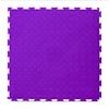 Sensor 7 Avers RAL 4005 Фиолетовый