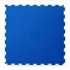 Sensor 7 Avers RAL 5005 Синий