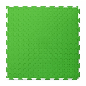 Sensor 7 Avers RAL 6029 Зеленый