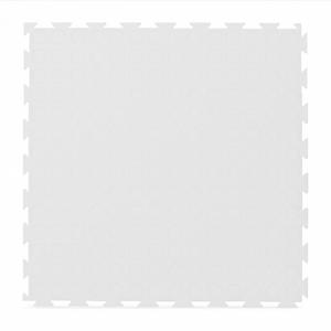 Sensor 7 Avers RAL 9003 Белый