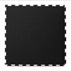 Sensor 7 Avers RAL 9005 Черный