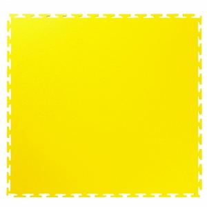 Sensor 7 Bit RAL 1016 Желтый