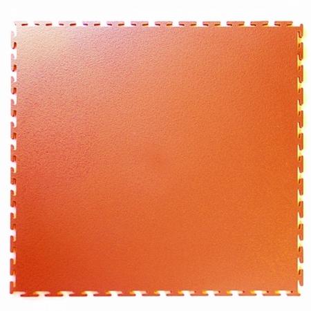 Sensor 7 Bit RAL 2004 Оранжевый