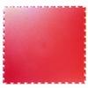 Sensor 7 Bit RAL 3020 Красный
