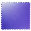 Sensor 7 Bit RAL 4005 Фиолетовый