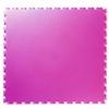 Sensor 7 Bit RAL 4010 Розовый