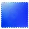 Sensor 7 Bit RAL 5005 Синий
