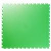 Sensor 7 Bit RAL 6029 Зеленый