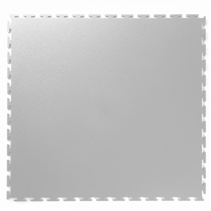 Sensor 7 Bit RAL 7035 Светло-серый