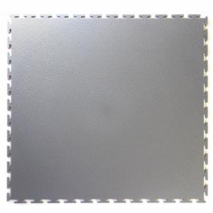 Sensor 7 Bit RAL 7037 Темно-серый