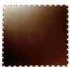 Sensor 7 Bit RAL 8025 Коричневый