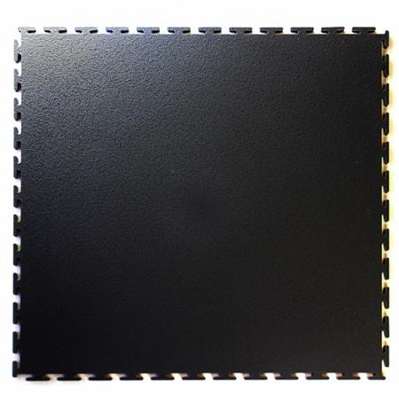 Sensor 7 Bit RAL 9005 Черный