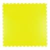 Sensor 7 Euro RAL 1016 Желтый