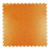 Sensor 7 Euro RAL 2004 Оранжевый