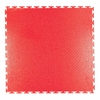 Sensor 7 Euro RAL 3020 Красный
