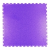 Sensor 7 Euro RAL 4005 Фиолетовый
