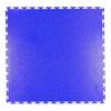 Sensor 7 Euro RAL 5005 Синий