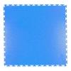 Sensor 7 Euro RAL 5012 Голубой