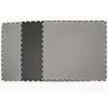 Sensor 7 Euro RAL 7037 Темно-серый