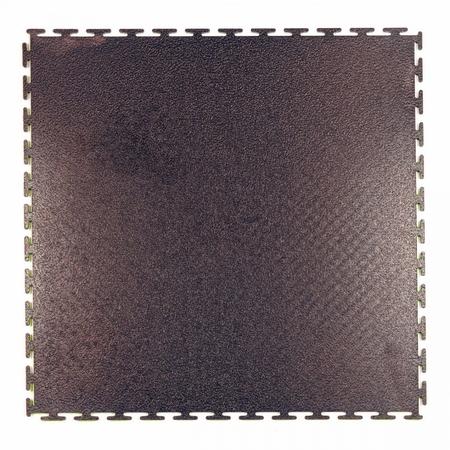 Sensor 7 Euro RAL 8025 Коричневый