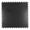 Sensor 7 Euro RAL 9005 Черный
