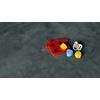 ECO 8-5 Вулканический Песок