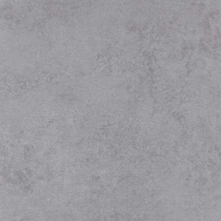 741 АТS - Конкрит серый