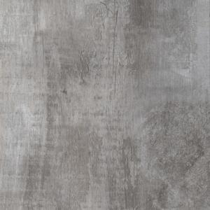 S202 Дуб Затертый Серый