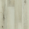 68W963 Дуб Верона