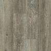 Дуб Дымчатый VL 88029-001 градиент