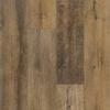 Дуб Медовый VL 88041-001 градиент